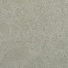 Close Up of Tiger Beige Trendstone Quartz Slab