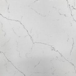 Close Up of Stat Quartz Trendstone Quartz