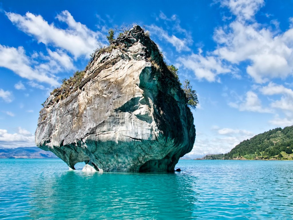Most Inspiring Wallpaper Marble Ocean - Blue-Marble-Caves-Chile2  Pic_49421.jpg