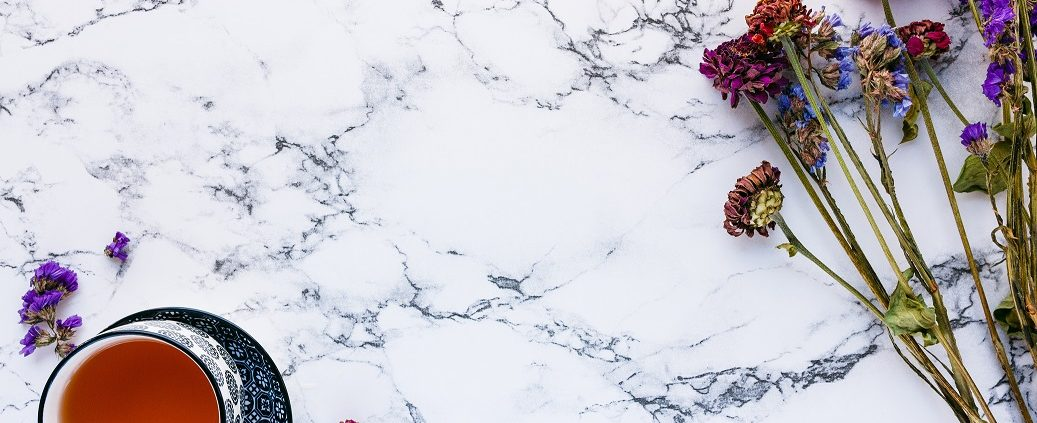 More About Marble
