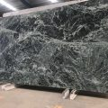 Atlas Green slab