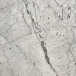 Carrara GZ1900 - close up