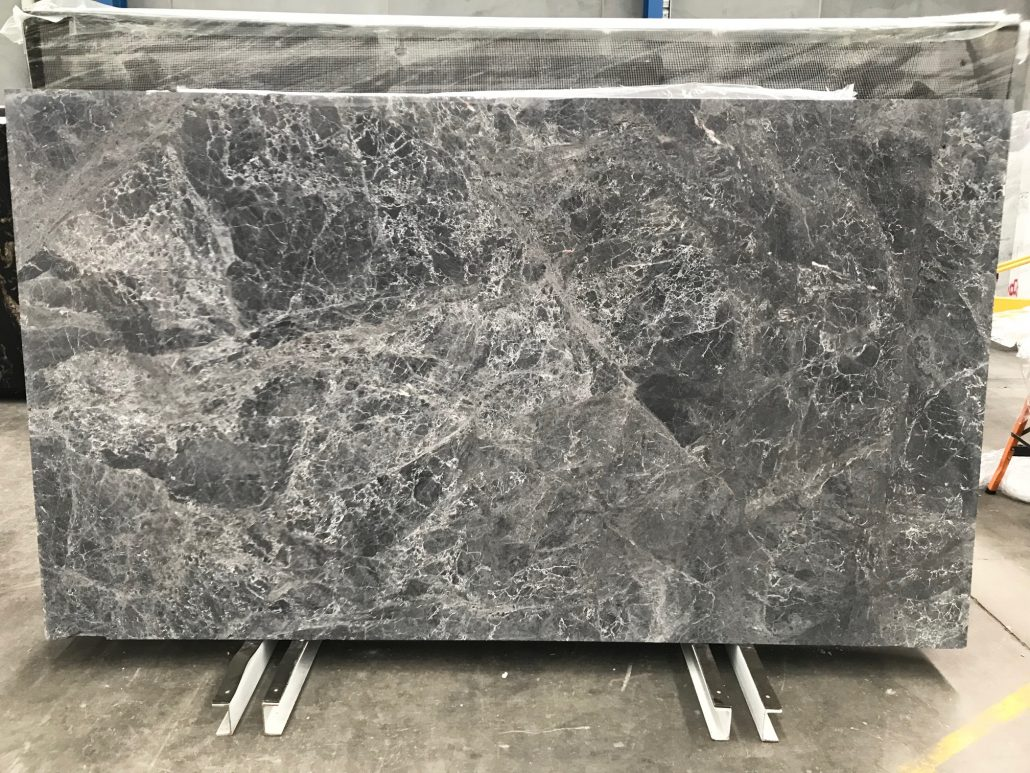 New Hard Marbles That Behave Amp Perform Like A Quartzite