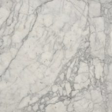 Carrara Extra - close up