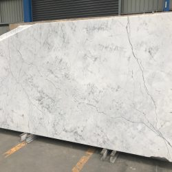 Carrara Statuarietto 56199 - Victoria Stone Gallery