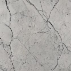 Carrara Statuarietto 56199 - close up